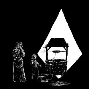 qlandia-troubles-image