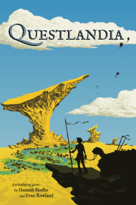 questlandia-cover-image-new