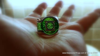 GL-Hal-Jordan-Movie-Ring